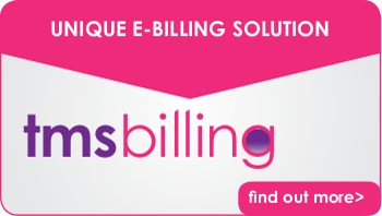 Unique e-Billing Solution