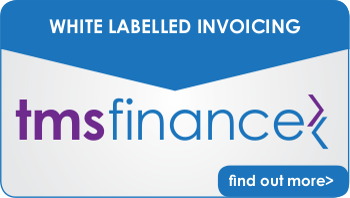 White-Labelled Invoicing